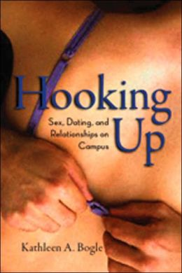 understanding hookup culture documentary